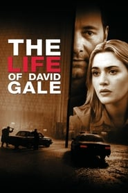 The Life of David Gale Netflix HD 1080p
