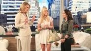 2 Broke Girls Season 2 Episode 18 : And Not-So-Sweet Charity