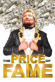 Watch The Price Of Fame (2017)