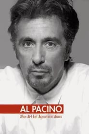 AFI Life Achievement Award: A Tribute to Al Pacino