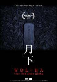 Wol-ha: Very Bad Moon Rising (2017)