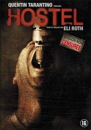 Hostel (2005) Netflix HD 1080p