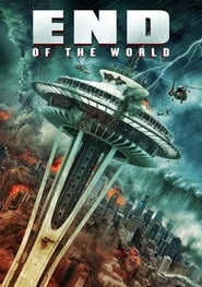 End Of The World 2018 720p HEVC BluRay x265 350MB