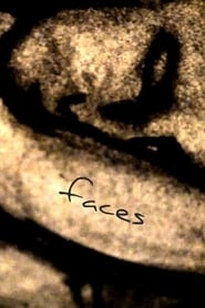 Faces III Poster