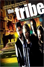 The Tribe Watch and Download Free Movie in HD Streaming