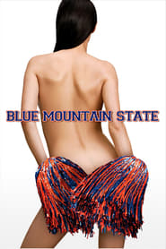 watch Blue Mountain State free online