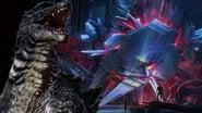 Godzilla : Battle Mobile Propagation City