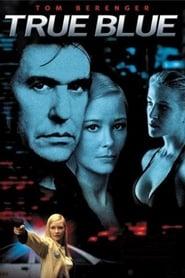 Descente en Enfer (2001) Netflix HD 1080p