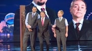 Penn & Teller: Fool Us saison 2 episode 4