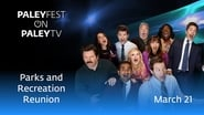 Parks and Recreation: 10th Anniversary Reunion at PALEYFEST 2019
