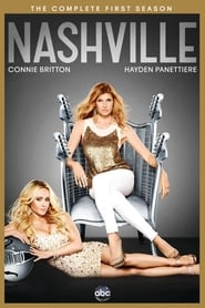 Nashville - Season 2 Episode 16 : Guilty Street Season 1