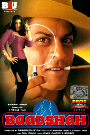 Baadshah Watch and Download Free Movie Streaming