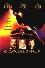 ImperioCine.Com Casino