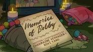 Memories of Bobby