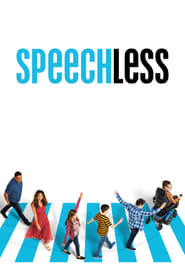 Speechless (2018)