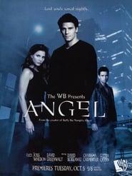 Angel  Online Subtitrat