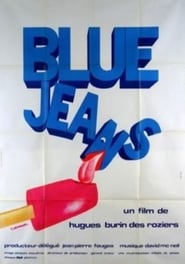 Blue Jeans Film in Streaming Completo in Italiano