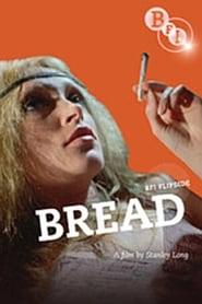 Bread affisch
