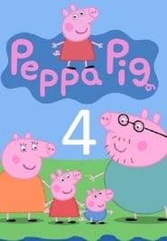 Peppa Pig Season 4