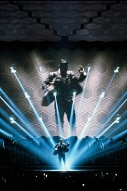 Watch Justin Timberlake + The Tennessee Kids online free streaming