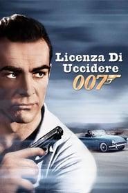 Agente 007 - Licenza di uccidere (1962)