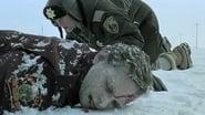 Fargo image, picture
