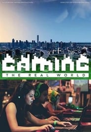 Watch Gaming the Real World (2016)