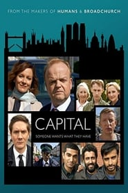 watch Capital free online