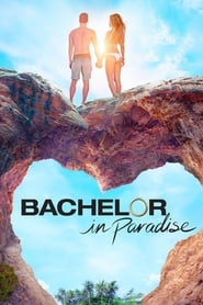 Bachelor in Paradise (2019)