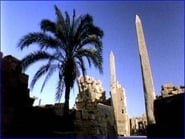 Secrets of Lost Empires: Pharaoh's Obelisk (2)