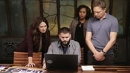 watch Scandal Episode 3 full online