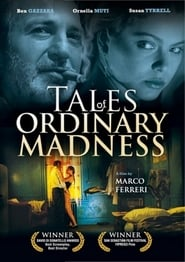 Tales of Ordinary Madness Ver Descargar Películas en Streaming Gratis en Español