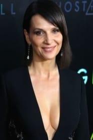 Juliette Binoche profile image 5