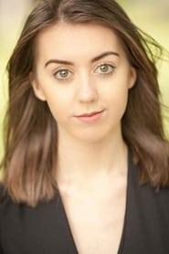 Alexandria Wright
