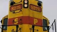 Episode 12 : Runaway Train