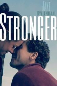 Stronger (2017), filme online subtitrat în Română