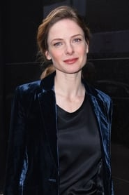 Rebecca Ferguson profile image 41