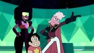 Steven Universe saison 5 episode 13