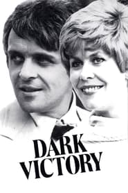 Dark Victory (1976)