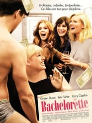 Bachelorette En Streaming