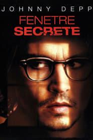 Watch Secret Window Online Movie