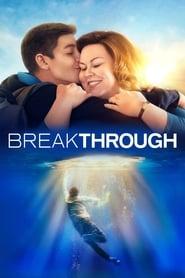Poster Breakthrough 2019