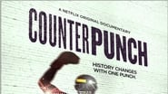 Captura de CounterPunch