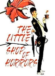 bilder von The Little Shop of Horrors