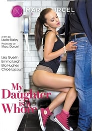 My Daughter is a Whore (2015)