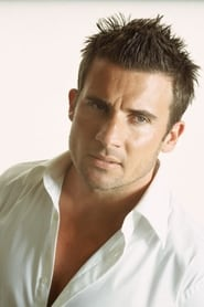 Dominic Purcell Profile Image
