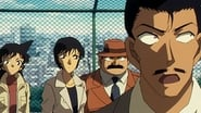 The Target Is Kogoro Mori!