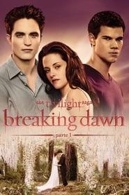 The Twilight Saga: Breaking Dawn - Parte 1 (2011)