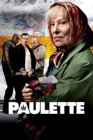 Paulette streaming vf