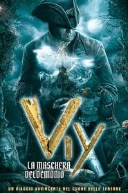 Viy – La maschera del demonio [Sub-ITA] [HD] (2014)